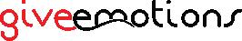 StartUP Innovativa - Ingegneria meccatronica - automazione industriale
