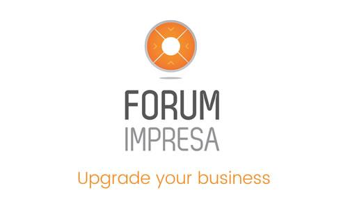 Forum Impresa